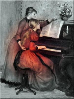 the-piano-lesson-1889_edit1_5443.jpg